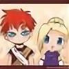 INOandGAARA's avatar