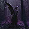 inocent's avatar