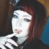 inocentHorror's avatar