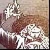 inochachan's avatar