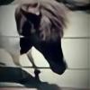 InochiAme's avatar