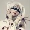 inochigake's avatar