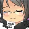 InoChii30's avatar