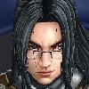 inochisidarta's avatar