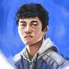 inoesteves's avatar