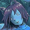 INOGArt's avatar