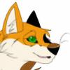 Inogwa's avatar