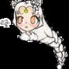 iNohbody's avatar
