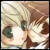 Inoi's avatar