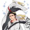 InoKF16's avatar