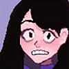 inokitty's avatar