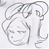 Inokoo's avatar
