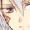 Inokuma's avatar