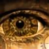 Inola-Apache's avatar