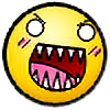 inomitplz's avatar