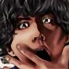 InoNeko's avatar