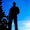 InOnesMindsEye's avatar