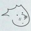 inopinai's avatar