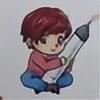 inopochi's avatar