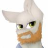 InoPony's avatar