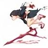 inoprso's avatar