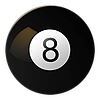inordin8's avatar