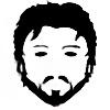 InOreFutui's avatar
