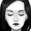 inorheona's avatar