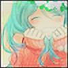 Inori-Chi's avatar