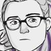 Inori-san's avatar