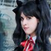 Inoriin's avatar