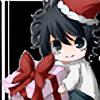 InoriNoUta's avatar