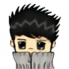 InoRodrigues's avatar