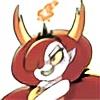 InoRose19's avatar
