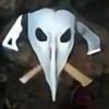 inoru's avatar