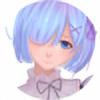 Inoryyy's avatar