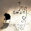 inoseung's avatar