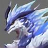 Inosuke-0101's avatar