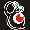Inot-Ruiz's avatar