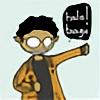 inotfuu's avatar