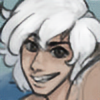 InotNedloh's avatar