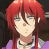 Inoue-Hatsuharu's avatar