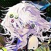inoue30's avatar