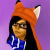 inoueflameheart's avatar