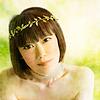 inouenaoki's avatar
