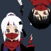 InoueNinja94Kisekae's avatar