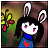 inoume's avatar