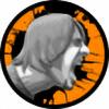 INovumI's avatar