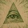 INovusOrdoSeclorumI's avatar