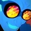 InoWannaBeHere's avatar